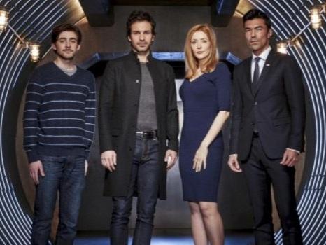 Cast e personaggi di Salvation su Rai4, in prima tv da domenica 18 febbraio: anticipazioni trama e promo