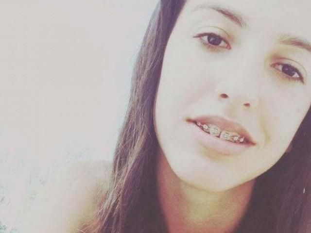 Droga a Desiree Mariottini: condannata a sei anni