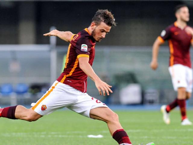 Roma-Milan, probabili formazioni: Florenzi attaccante