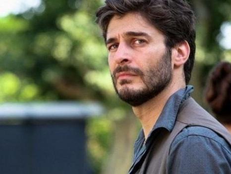Instancabile Lino Guanciale, dopo L'Allieva 3 e La Porta Rossa 3 un progetto estero e il debutto alla regia?