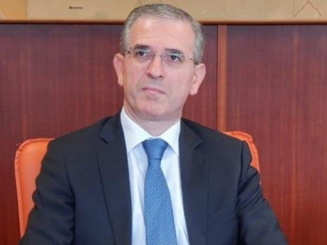 Ferrovie di Trapani e Acireale, oltre 77 milioni di euro per l'ammodernamento