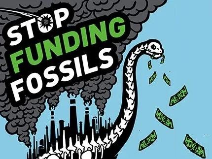 Consiglio dei ministri delle finanze europei: l'Ue dovrebbe abbandonare i finanziamenti ai combustibili fossili