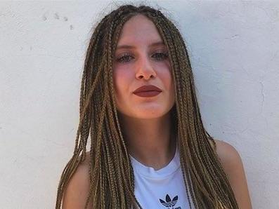X Factor: chi è Claudia Ciccateri (video, curiosità, Instagram)