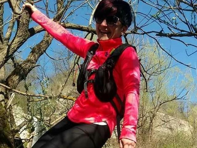 Trovata morta Anita Pinchetti: si era persa cercando funghi