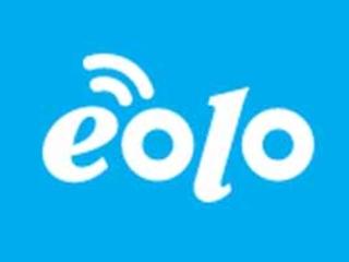 Eolo: guida alle offerte internet casa
