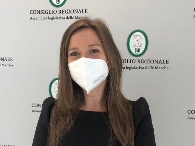 """Coordinamento Commissioni Salute regionali, Leonardi (FdI): """"Tavolo importante per condividere strategie per migliorare sanità"""""""
