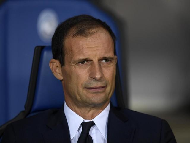 Infortunio Bernardeschi, il 33 bianconero fuori dai convocati per la sfida con il Barcellona