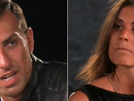 Temptation Island 2019, quinta puntata: Ilaria e Massimo al falò di confronto