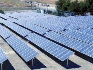 Lanciano, banda del fotovoltaico: batterie in Puglia, basisti in Abruzzo