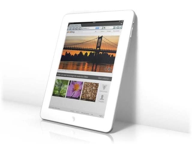 Nuovo Safari iOS 13: Elenco Lettura, salvare pagine offline e Modalità Desktop
