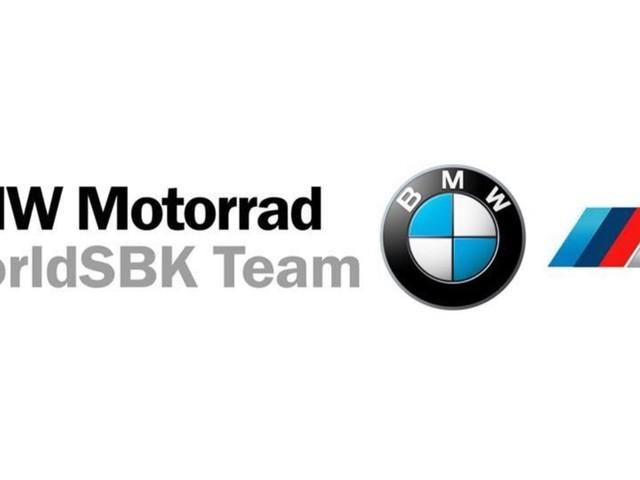 "Superbike, Shaun Muir ammette: ""Stagione deludente per BMW"""