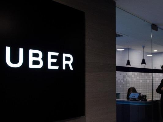 Cos'è e quali servizi include Uber Money