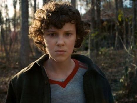 Anticipazioni su Stranger Things 2, foto e video mostrano Eleven e i nuovi personaggi