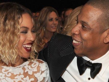 In arrivo un tour congiunto per Beyoncè e Jay Z: prime indiscrezioni sui biglietti in attesa di conferme ufficiali