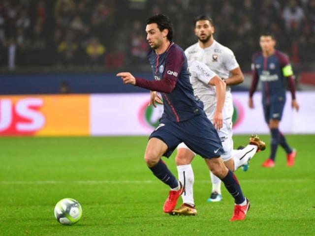 Inter, le ultime notizie sulle trattative del mercato di gennaio 2018