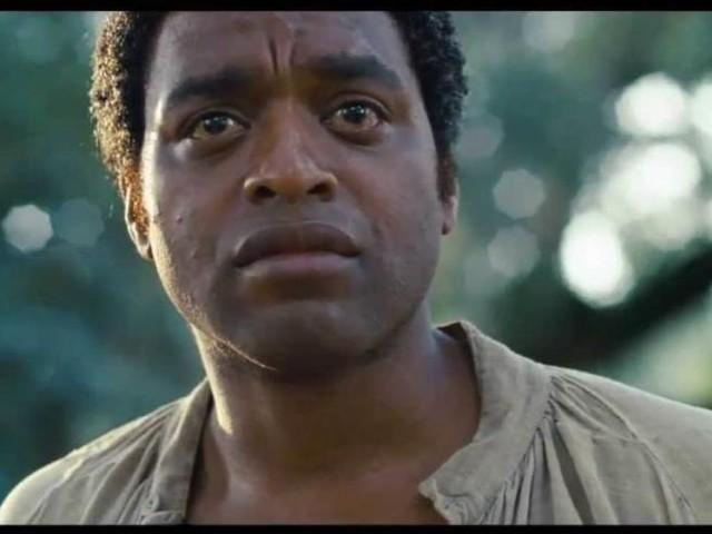 Solomon Northup, storia vera 12 anni schiavo/ I primi anni da un padrone all'altro
