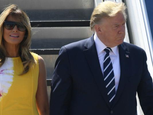 Al G7 di Biarritzsarà ancora Donald contro tutti?