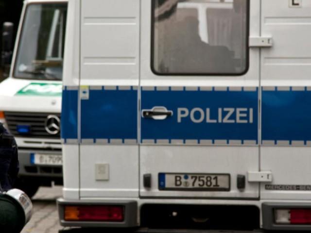 Ultim'ora, strage in Germania: 3 morti e 30 feriti