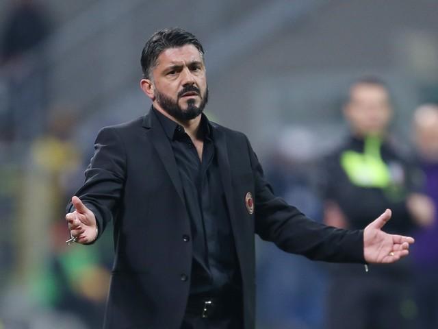 """4-3-3 e """"cazzimma"""": la ricetta di Ringhio per (ri)lanciare il Napoli"""