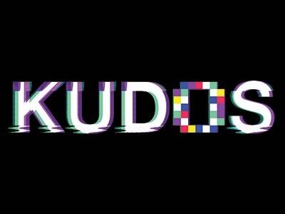 Kudos, 18 ottobre: gli ospiti di Valerio Scanu, Giulia Arena e Diletta Parlangeli