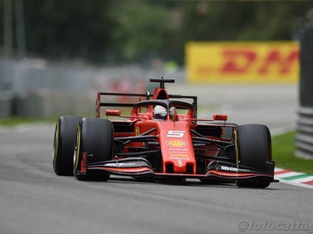 F1 in tv, GP Giappone 2019: orari qualifiche su Sky e TV8, programma e streaming