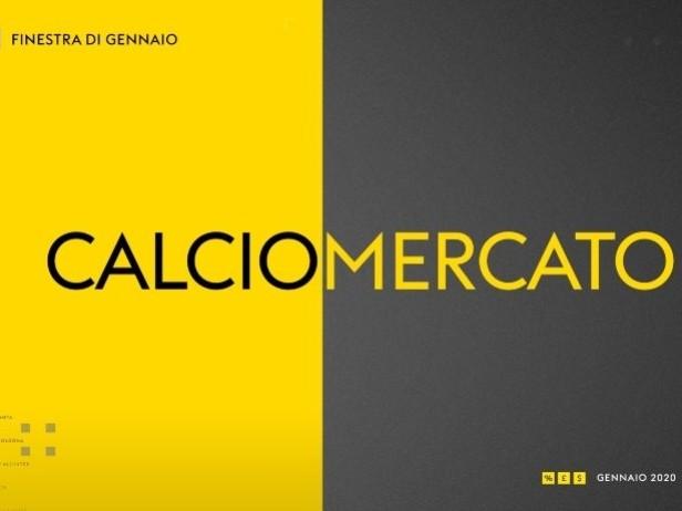 Calciomercato: news e trattative live del 10 gennaio