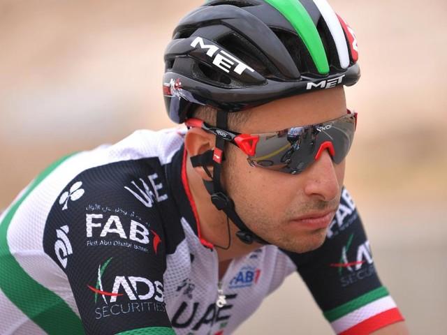 Ciclismo, Giuseppe Saronni su Aru: 'La pressione gli è tornata contro'