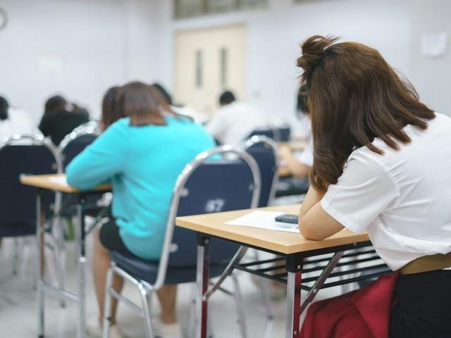 Convegno di studi La scuola: quale futuro dopo la pandemia. Il programma per il 2 novembre