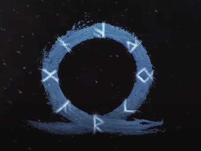 God of War 2 è ufficiale, il Ragnarok sta per arrivare su PS5