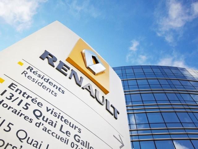 FCA-Renault - La fusione è saltata anche per colpa del governo giapponese
