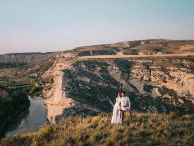 Pazza idea di partire con te: quando la honeymoon è anticonvenzionale