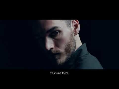Canzone pubblicità profumo Y di Yves Sain Laurent 2018