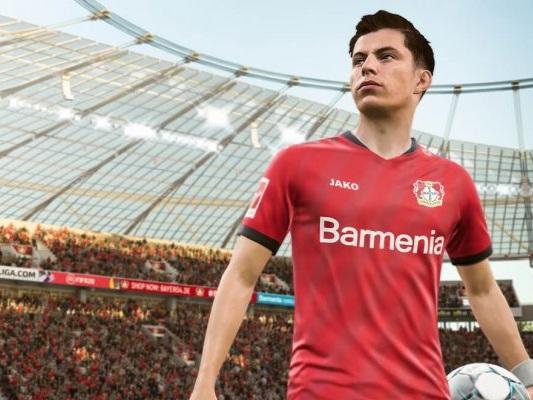 FIFA 20 per Nintendo Switch, tutto quello che non ci sarà - Notizia - PS4