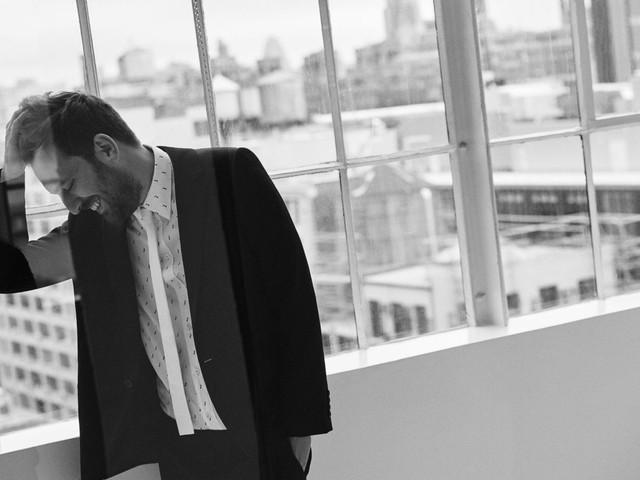 """Cesare Cremonini con """"C2C2"""" apre il suo forziere: """"Le canzoni sono da sempre il mio tesoro"""""""