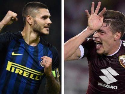 """Inter-Torino, Belotti non ci sarà. Misischi: """"Si rischia di…"""""""