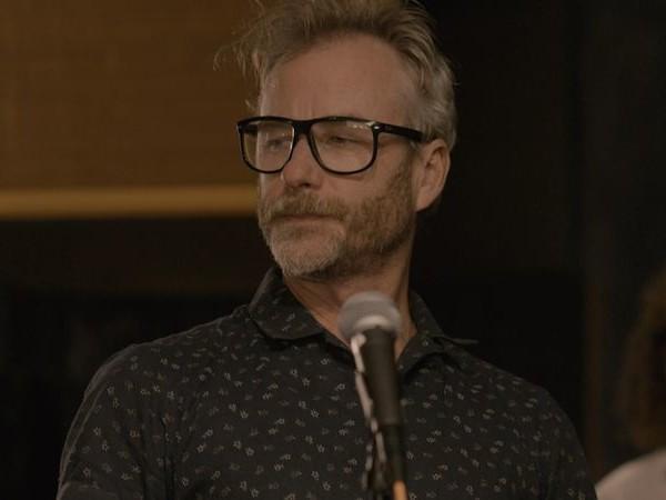 Da Roby Facchinetti a Matt Berninger: ecco i video live di Rockol