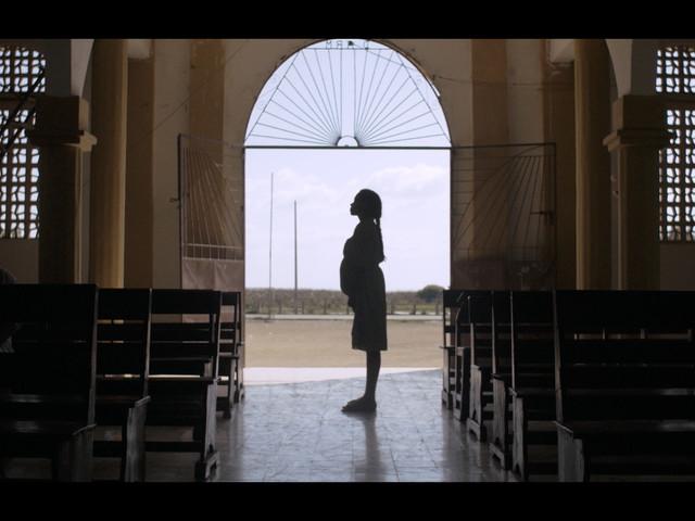 Ischia Film Festival, dal 29 giugno al 6 luglio