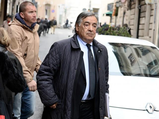 """Governo, Orlando: """"Meglio la confusione dei 5Stelle che il fascista Salvini"""""""