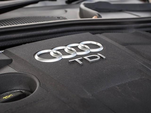 Dieselgate - Scarcerato dopo 4 mesi l'ingegnere Audi italiano