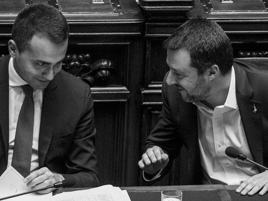 Cosa c'è dietro la 'battaglia navale' tra M5s e Lega sul conflitto di interessi
