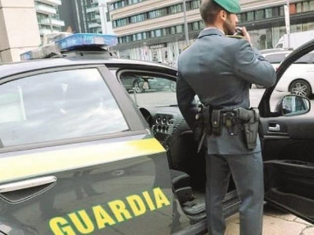 Furbetti del Reddito di cittadinanza, due denunce nel Palermitano