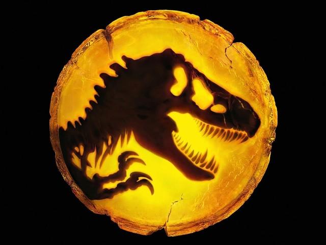 """Jurassic World 3: Colin Trevorrow descrive """"Dominion"""" come una celebrazione della saga"""