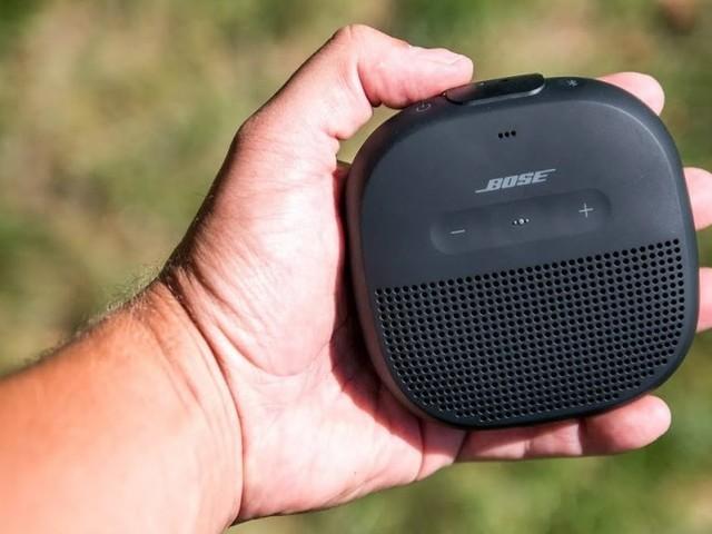Le 8 migliori casse Bluetooth Bose del 2020