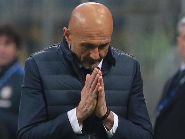 Champions League, i risultati della 6a giornata: Napoli e Inter retrocedono in Europa League