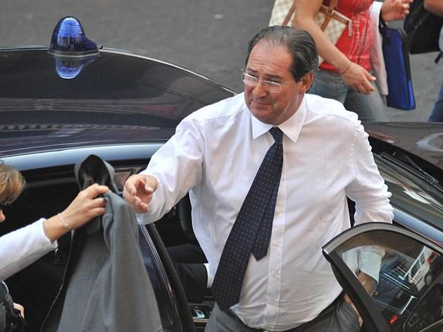 Mose, con le tangenti di Galan appartamenti di lusso a Dubai. Sequestrati 12,3 milioni di euro