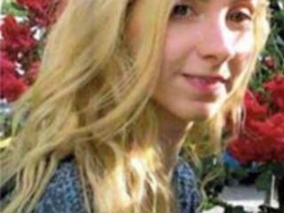Omicidio Sara Di Pietrantonio: ergastolo per l'ex fidanzato