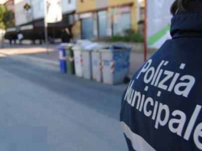 Pescara: investe pedone e fugge, denunciata una donna