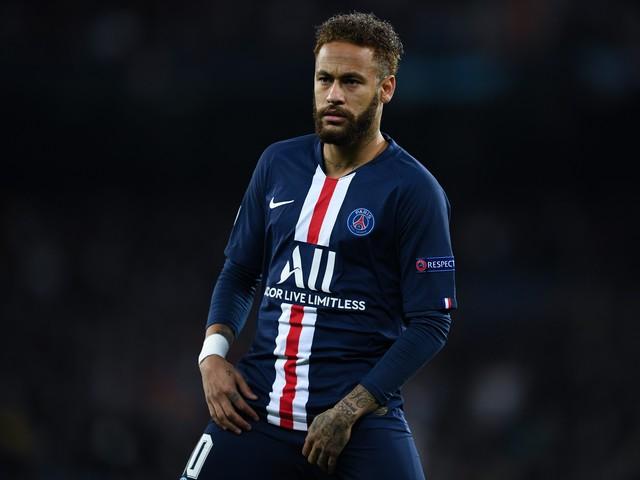 Francia, è rivoluzione nei diritti tv: la Ligue 1 sbarca su Netflix e diventa molto più ricca