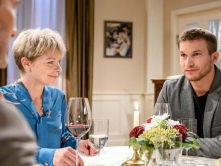 Tempesta d'amore, anticipazioni tedesche: Tim scopre la bugia di Christoph e Linda! E si trasforma…