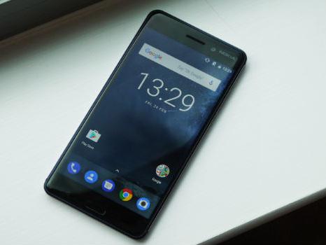 Dove acquistare in Italia il Nokia 6, punto su specifiche e prezzo